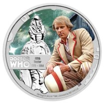 alliance-coin-new-product_5th Doctor Dollar