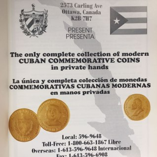 cuban-commemorative-coins-inside-cover